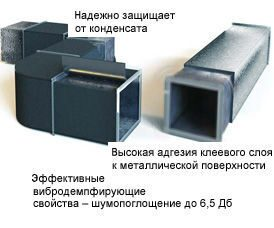 rulony-energoflex---black-star-duct.jpg